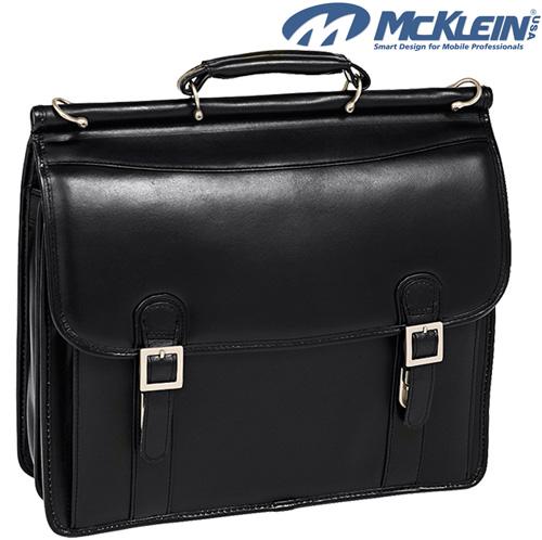 'McKlein® Halsted 80335'