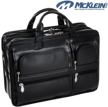 'McKlein® Hubbard 88435'