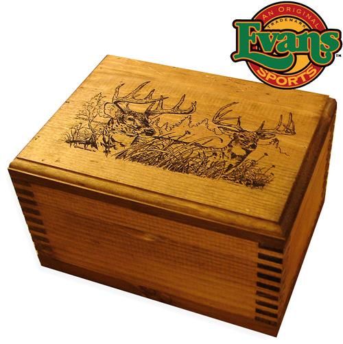 'Mini Accessory Box'
