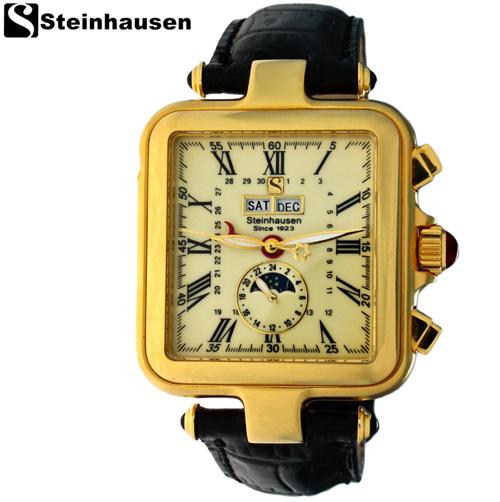 'Steinhausen® Baron Watch'