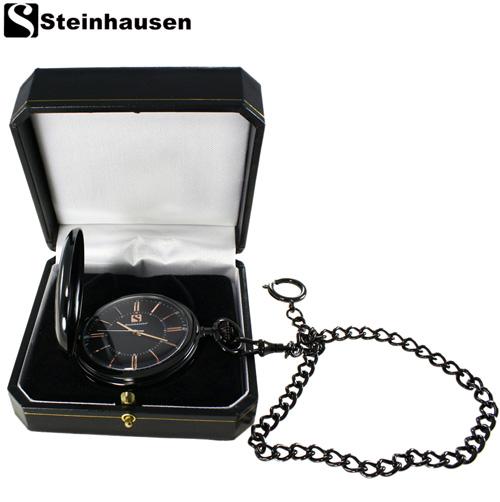 'Steinhausen® Tasche Enrich II Watch'