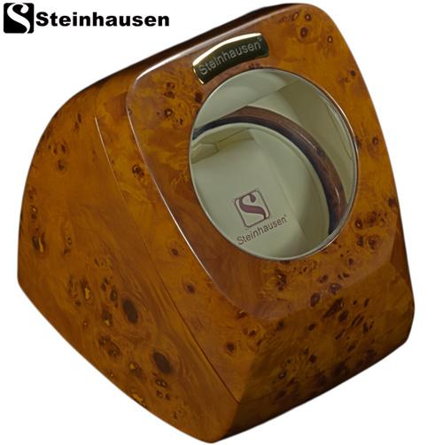 'Steinhausen® Bidirectional Winder'