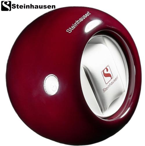 'Steinhausen® Desktop Watch Winder'