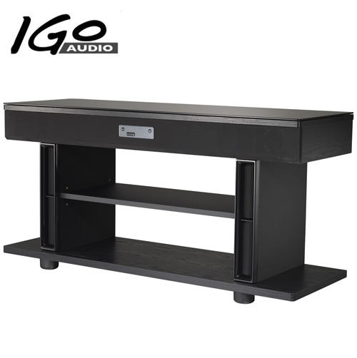 'iGo Audio® Home Theater Stand'