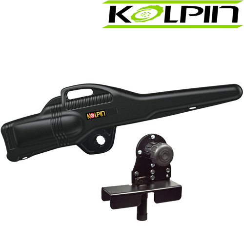 KXP Gun Boot 5.0 Transport