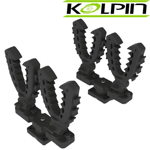 Rhino Grip XL