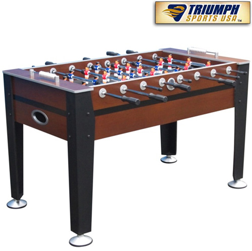 57 Inch Soccer Table
