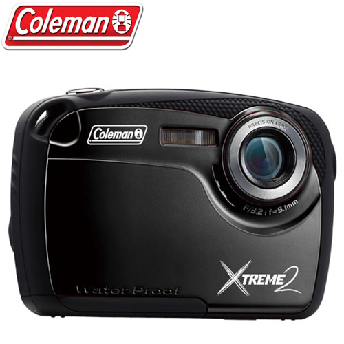 'Xtreme2 Underwater HD Digital... Video Camera'
