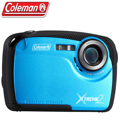 'Xtreme2 Underwater HD Digital... Video Camera'
