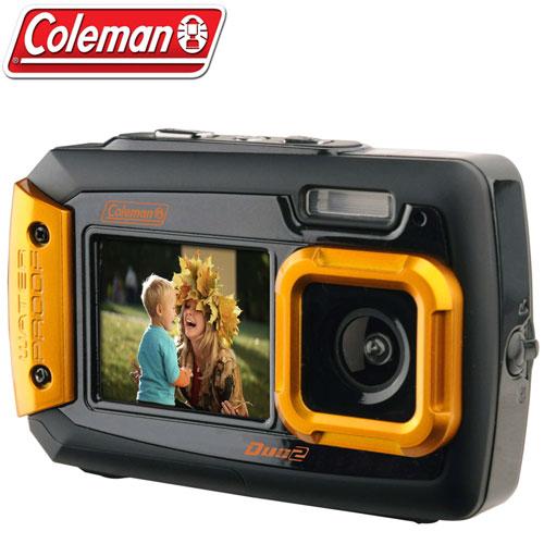 'Duo2 Underwater HD Digital... Video Camera'