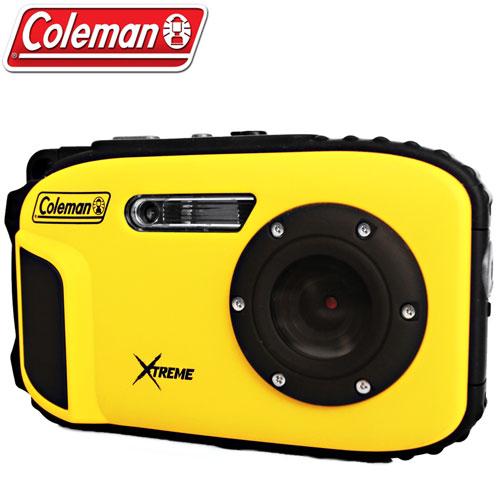 'Xtreme3 2Underwater HD Digital... Video Camera'