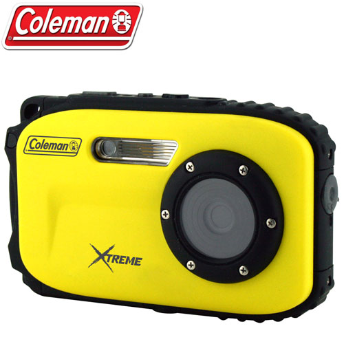 'Xtreme Underwater HD Digital... Video Camera'