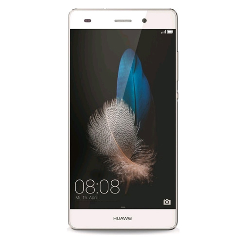 Huawei P8 Lite GSM Unlocked Cell Phone