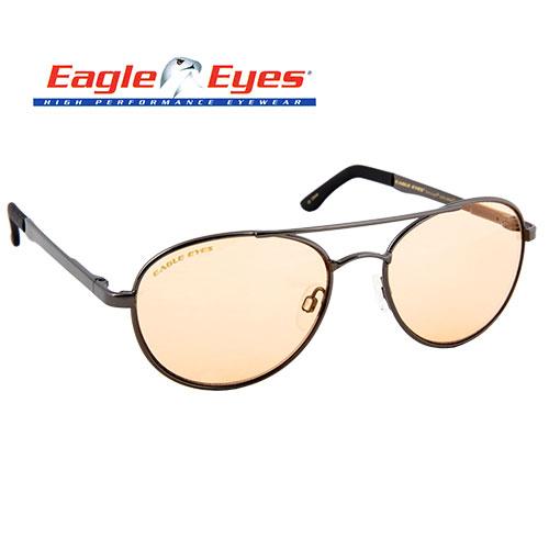 Eagle Eyes Stimulight Explorer Sunglasses