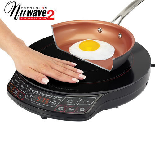 'NuWave-2 Induction Cooktop'
