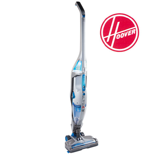 Hoover Air Cordless 2-In-1 Stick Vac