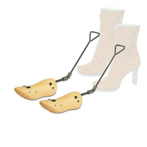 Womens Boot Stretcher