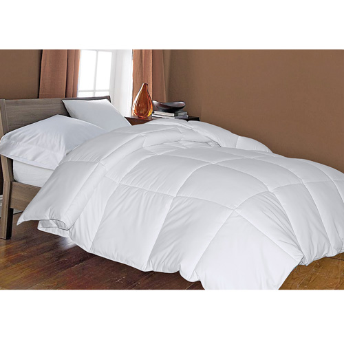 Blue Ridge Down Alternative Comforter - Twin