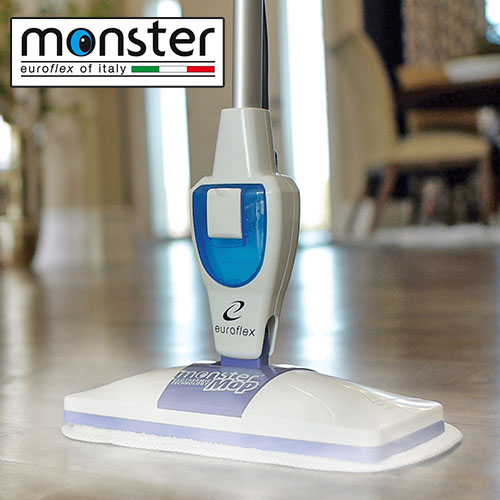 Monster Exothermic Mop