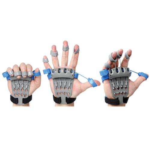 'Xtensor Hand Exerciser'