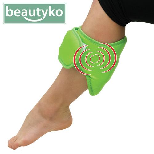 Leg-O-Sage Pulse