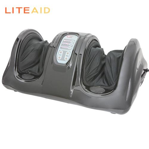 Orion Elite Foot/Calf Massager