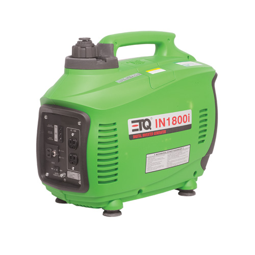 'Digital Inverter Generator'