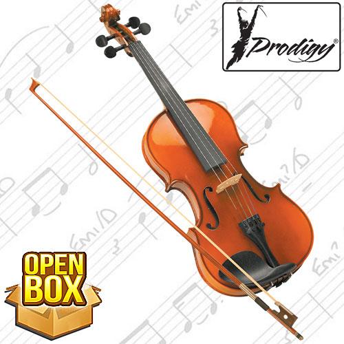'Violin'