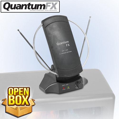 Quantum FX HD Indoor Antenna