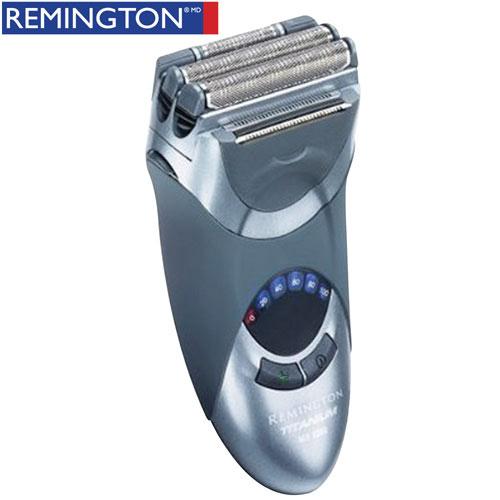'Remington Shaver'