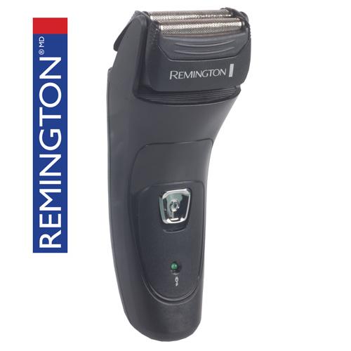 'Remington Electric Shaver'