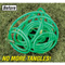 50-Ft. Flex-Able Hose