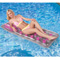 2 Pack Poolmaster Floats - Pink