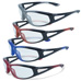 titan-safety-sunglasses---4-pack