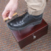 Classic Shoe Shine Kit