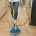 Sterling Carpet & Floor Cleaner