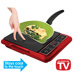 big-boss-induction-cooktop
