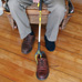 Handi-Grip Reacher - 32 inch