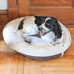 sherpa-donut-pet-bed