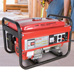 3300w-carb-gas-generator