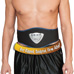 ab-turbo-adjustable-toning-belt