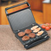 george-foreman-contemporary-grill
