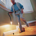 ez-light-up-cane