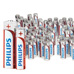 philips-96-pack-aa-batteries