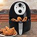 Savourex Pro Line Air Fryer