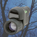 xgen-pro-night-vision-monocular
