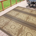 patio-mat---9ft-x12ft-
