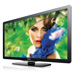philips-40-inch-led-tv