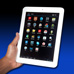 MiTraveler 9.7 inch Android Tablet