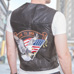 leather-eagle-vest